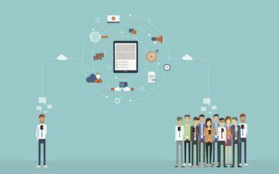 Tipy pro rychlé zvýšení návštěvnosti vašeho webu