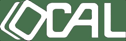 Ocalweb.cz