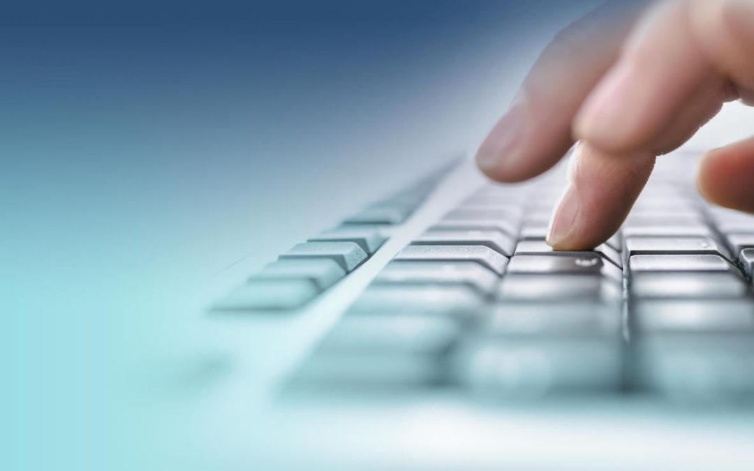 Nebezpečné webové stránky? Nabídka převodu Vašeho webu na zabezpečený (https) protokol.